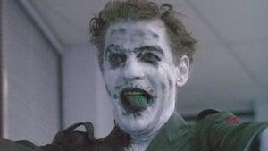 Repligator (1996)