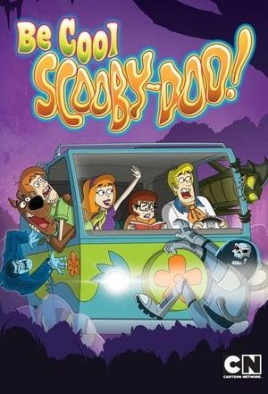 Be Cool, Scooby-Doo! – Season 1