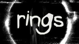 Watch Rings 2017 online free full movie hd
