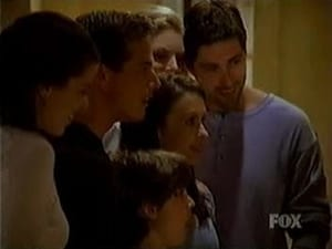 Party of Five: 6×23