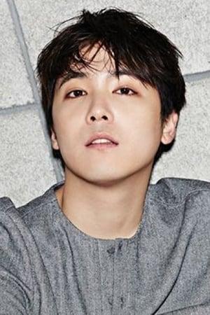 Lee Hong-gi isP.K