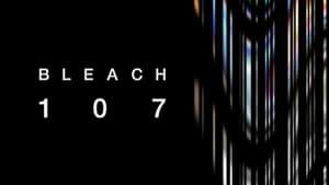 Bleach: 1×107