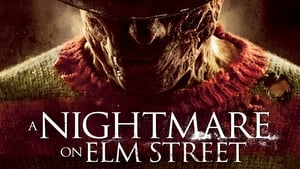 poster A Nightmare on Elm Street