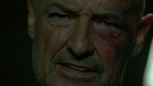 Lost Season 3 Episode 13
