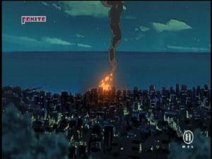 Dinosaur King: Season 1 Episode 16