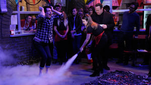 Kevin Can Wait: 1×9