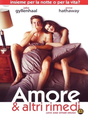 Amore & Altri Rimedi (2010)
