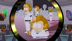 South Park: S10E13