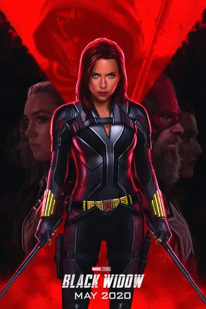 Play Black Widow