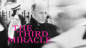 El tercer milagro (1999) | The Third Miracle