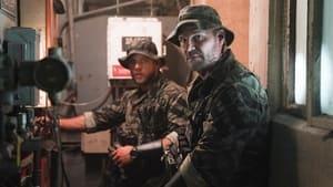 SEAL Team S05E02 – Trust, But Verify (2) poster