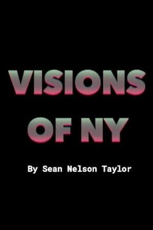 VISIONS_OF_NY streaming