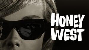 Honey West wallpapers HD