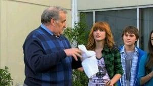 Shake It Up Season 2 Episode 14