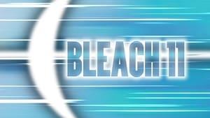 Bleach: 1×11