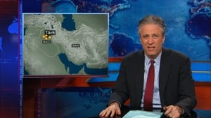 The Daily Show with Trevor Noah 20×83
