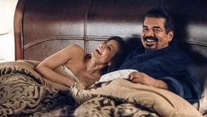 Lopez: 2×4 George Dates His Daughter