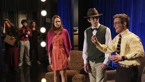 The Goldbergs Season 8 Episode 17