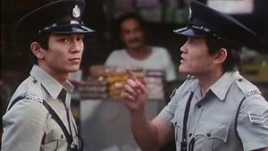 Man on the Brink (1981)