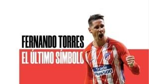Fernando Torres El Ultimo Simbolo