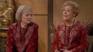 Hot in Cleveland Season 4 Episode 11