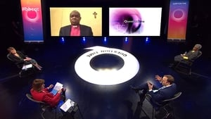 Question Time Season 42 :Episode 13  02/04/2020
