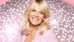 Strictly Come Dancing: It Takes Two: 1×35