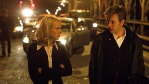 Остани (2005)