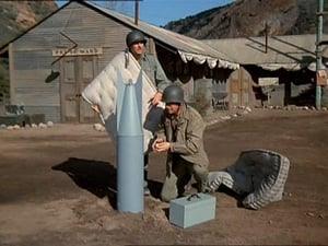 M*A*S*H Season 1 Episode 20