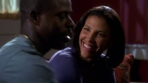 Army Wives: 4×14