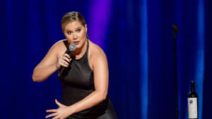 Amy Schumer: The Leather Special (2017) Full HQ DVDRip Movie Free Streaming ★ YOUTUBE ★