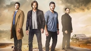 Supernatural – Todas as Temporadas Dublado / Legendado (2005)