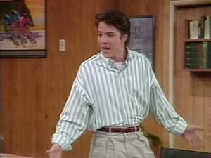 Charles in Charge: 4×23