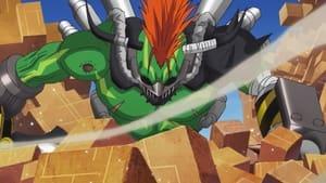Digimon Adventure:: 1×54