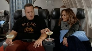 Kevin Can Wait: 2×15