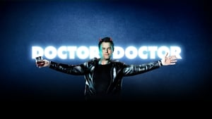 Doctor Doctor Season 5 Episode 1