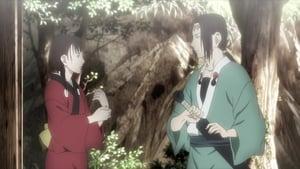 Blade of the Immortal Season 1 Episode 4