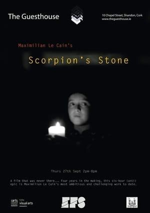 Scorpion's Stone (2018)