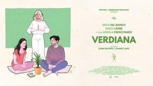 Verdiana [2020]