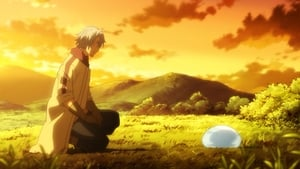 That Time I Got Reincarnated as a Slime: 1×17