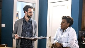 NCIS: New Orleans: 3×15