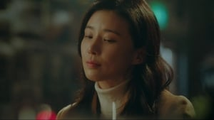 When My Love Blooms Episode 12