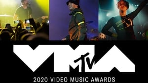 2020 MTV Video Music Awards (2020)