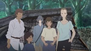 Japan Sinks: 2020 Episode 2