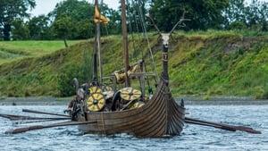 Vikingos 4×7