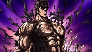 Ken il guerriero – La leggenda di Hokuto 2006 Altadefinizione Streaming Italiano