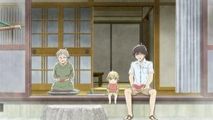 Poco's Udon World: Season 1 Episode 7