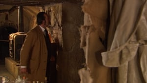House of Anubis: 2×14