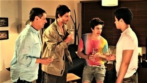 Do Lado de Fora