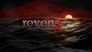 poster Revenge
